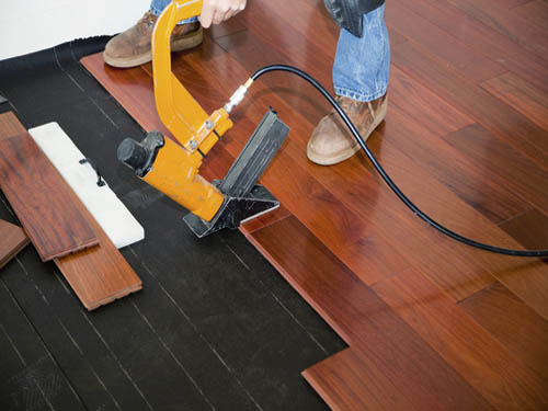 Long Island Wood Floor Installation And Refinish Hard Wood Floors