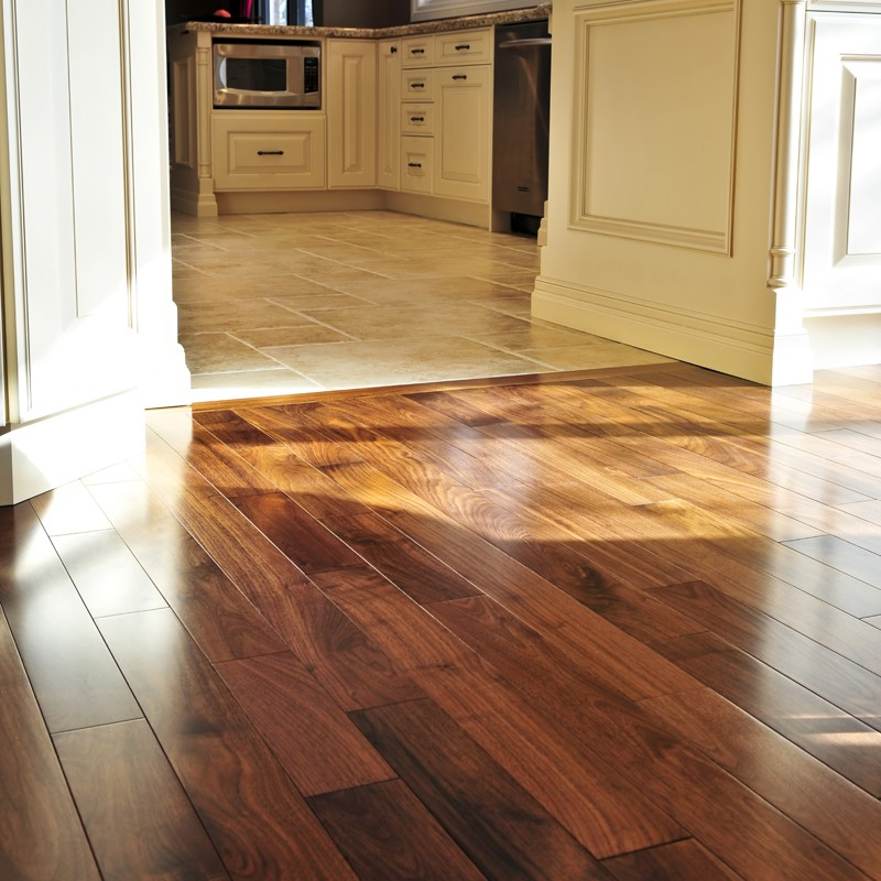 Suffolk Wood Floor Installation Hard Flooring Installers In Ny