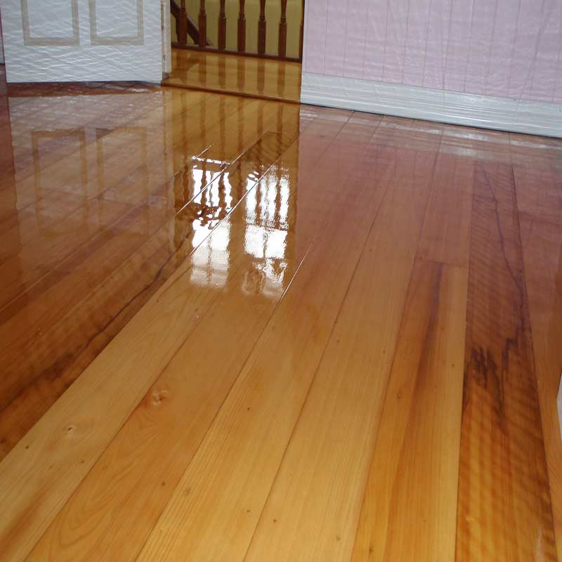Wooden Floor Sanding And Polishing Mycoffeepot Org