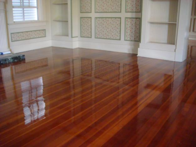 Long Island Wood Floor Installation And Refinish Hard